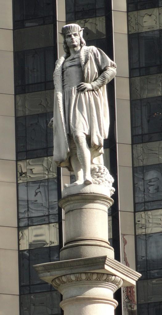 800px-Columbus_Monument_(New_York_City)_-_DSC05923