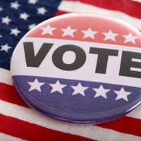 81-Voter-Registration