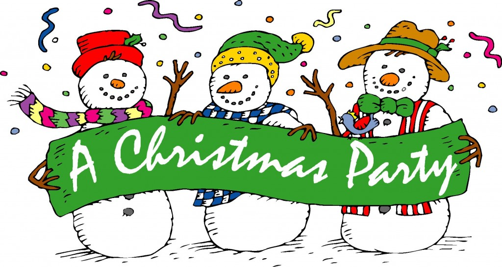Christmas-party-images-clip-art
