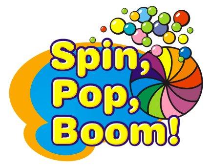 SpecialeventSpinpopboom