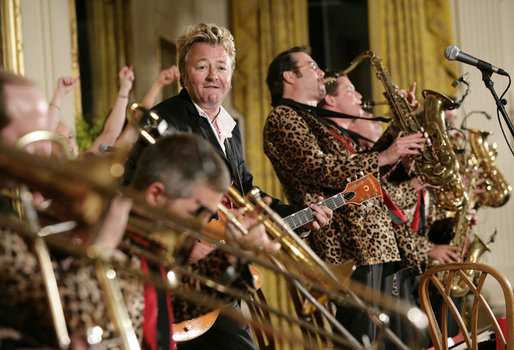 Brian_Setzer_performs_with_his_orchestra_in_the_East_Room_of_the_White_House