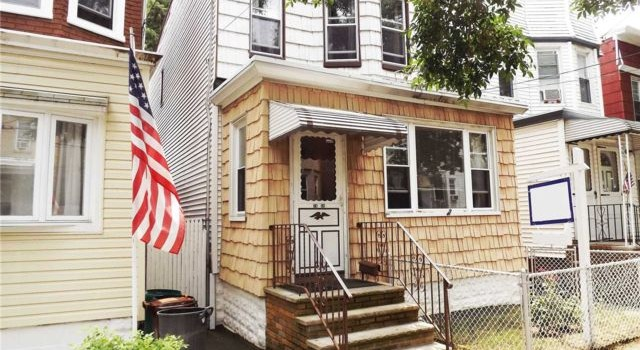 Woodhaven House of the Week 9/1/18