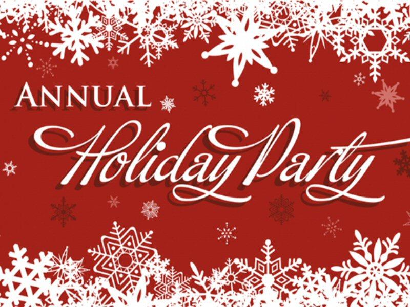 Annual_Holiday_Party